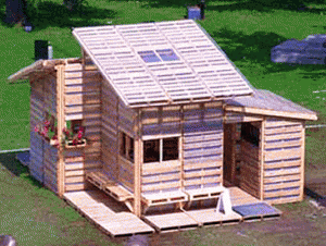 pallet_house