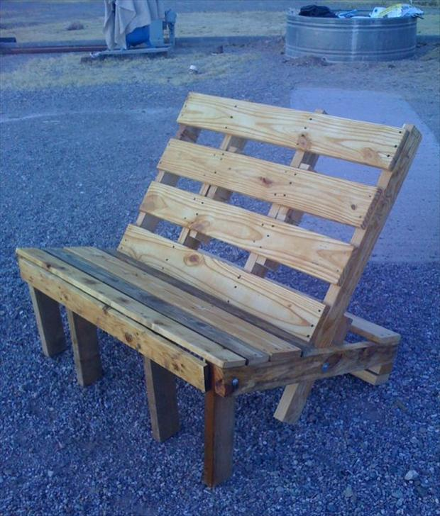 creative things to do with pallets. click here to see more amazing pallet ideas creative things do with pallets o