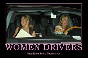 stupid-woman-drivers