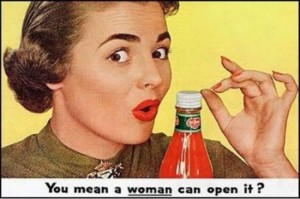wrong-advertisements-women-13