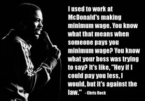 chris rock quote