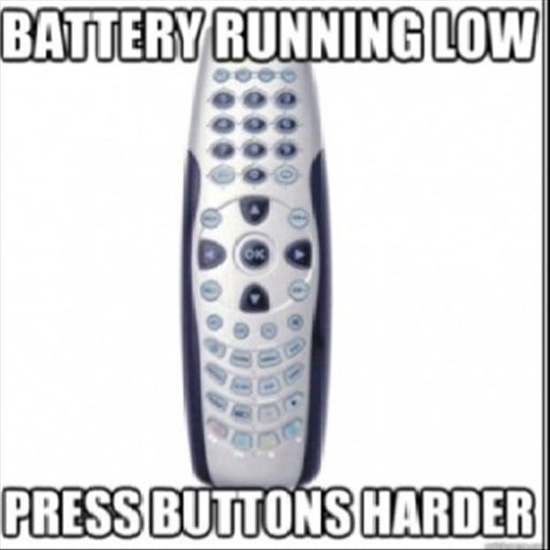 http://www.dumpaday.com/wp-content/uploads/2012/05/push-button-on-remote.jpg