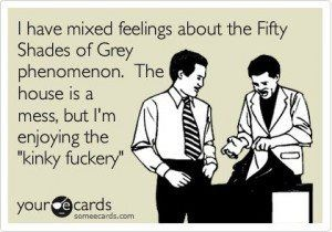 50 shades of grey pictures 19