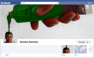 Funny Facebook Timeline Covers 1