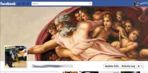 Funny Facebook Timeline Covers 15