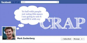 Funny Facebook Timeline Covers 17