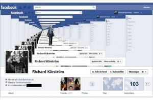 Funny Facebook Timeline Covers 2