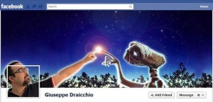 Funny Facebook Timeline Covers 4