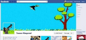 Funny Facebook Timeline Covers 6