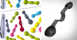 Magnetic-Measuring-Spoon