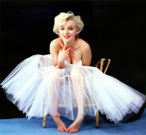 Marilyn Monroe Pictures 11