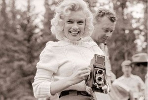 Marilyn Monroe Pictures 20