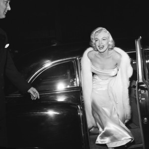 Marilyn Monroe Pictures 24