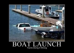 boat launch fail 2