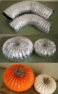 do it yourself craft ideas 1