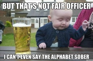 drunk baby meme 9
