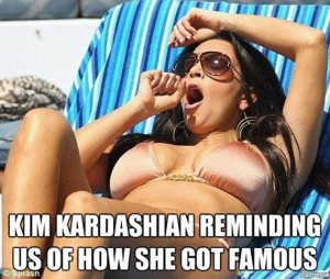 funny kardashian pictures 15