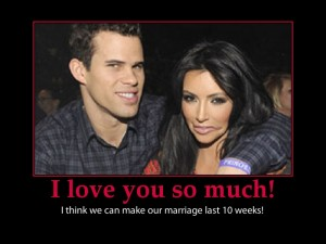 funny kardashian pictures 3
