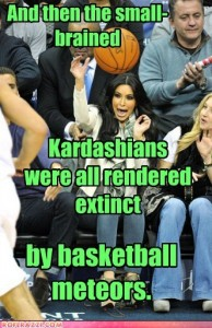 funny kardashian pictures 8
