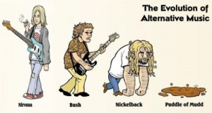 funny nickleback pictures 10