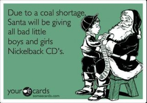 funny nickleback pictures 12