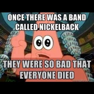 funny nickleback pictures 14