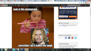 funny nickleback pictures 15
