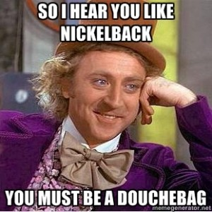 funny nickleback pictures 16