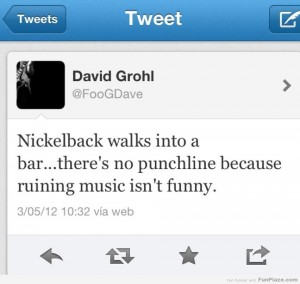 funny nickleback pictures 17