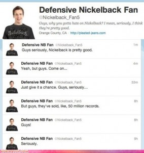 funny nickleback pictures 3