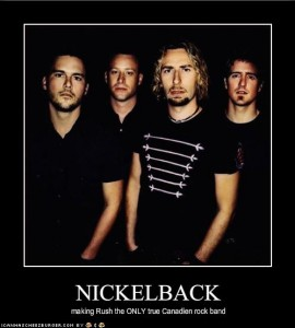 funny nickleback pictures 5