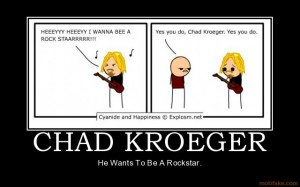 funny nickleback pictures 6