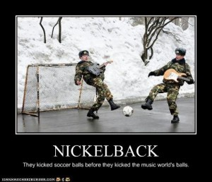 funny nickleback pictures 7