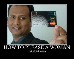 funny-pic-how-to-please-a-woman-468x375