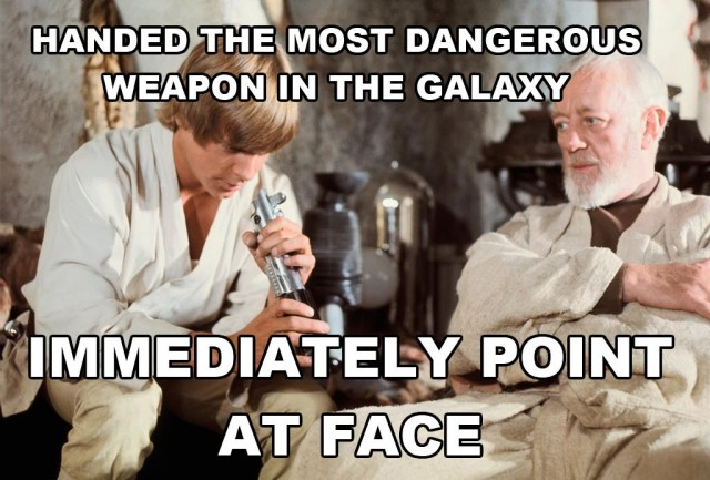 Funny Pictures - Page 5 Funny-star-wars-pictures1