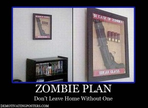 funny zombie pictures 14