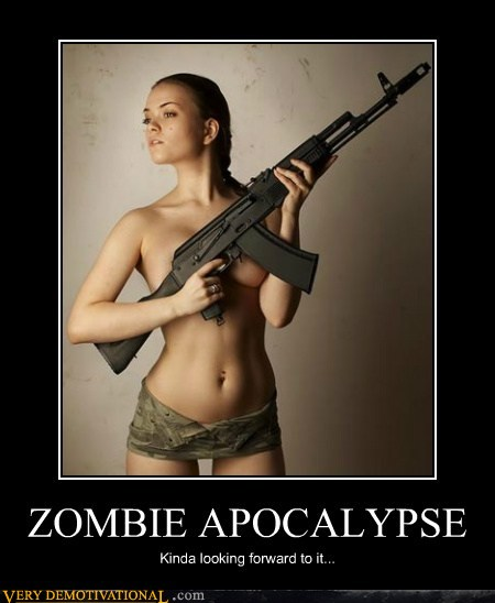 funny-zombie-pictures-15.jpg
