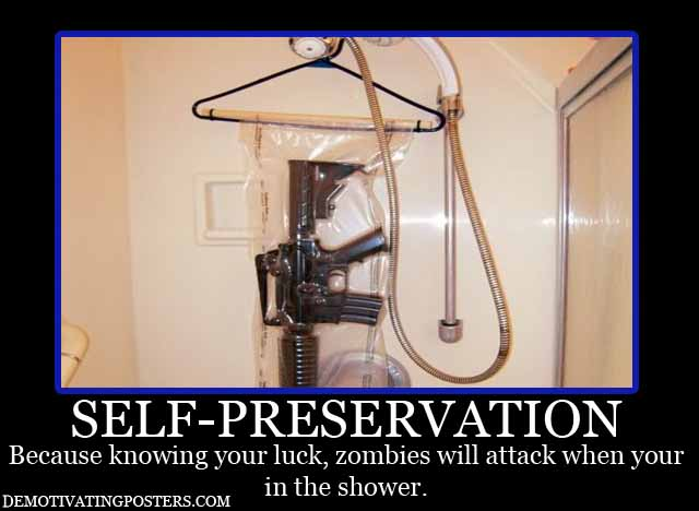 ... Zombies on Pinterest | Zombies, The Zombies and Zombie Apocalypse: https://www.pinterest.com/argzombies/stupid-zombies