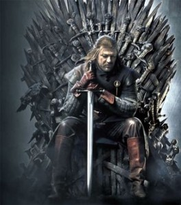 game of thrones pictures 2
