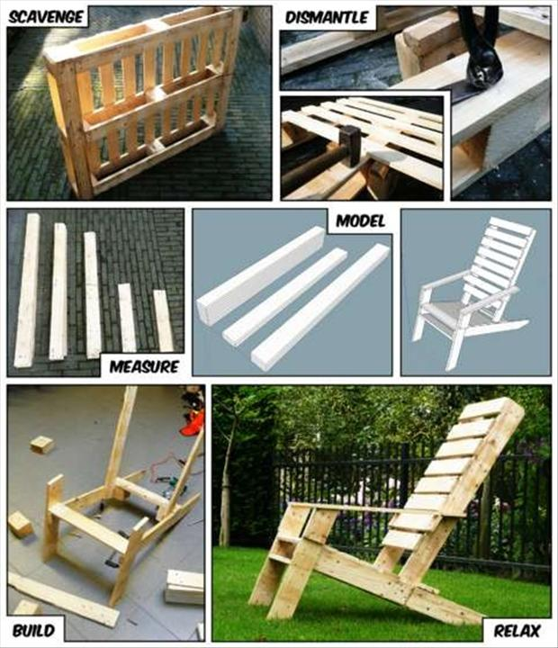 Furniture Made From Pallets Plans pallet bookcase tutorial pallet furniture diy kids furniture ideas