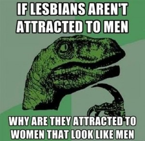 philosoraptor pictures