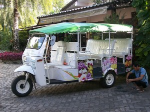 pimp my rickshaw 16