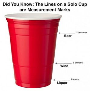 red solo cup pictures 4