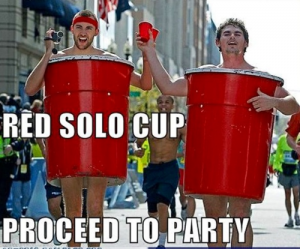 red solo cup pictures 9