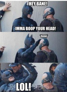 the dark knight rises funny pictures 10