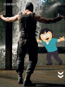 the dark knight rises funny pictures 14