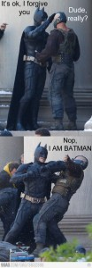 the dark knight rises funny pictures 16