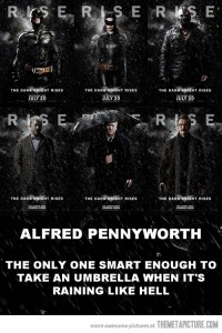 the dark knight rises funny pictures 4