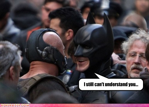 [Image: the-dark-knight-rises-funny-pictures-5.jpg]