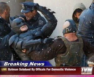 the dark knight rises funny pictures 6